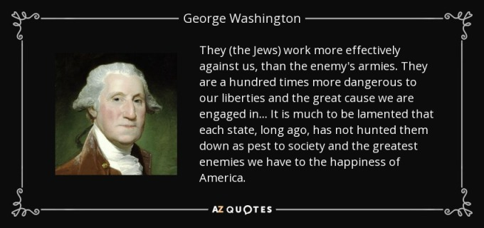george-washington-jews